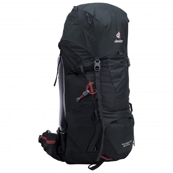 Deuter - Women's Aircontact Lite 35 + 10 SL - Walking backpack
