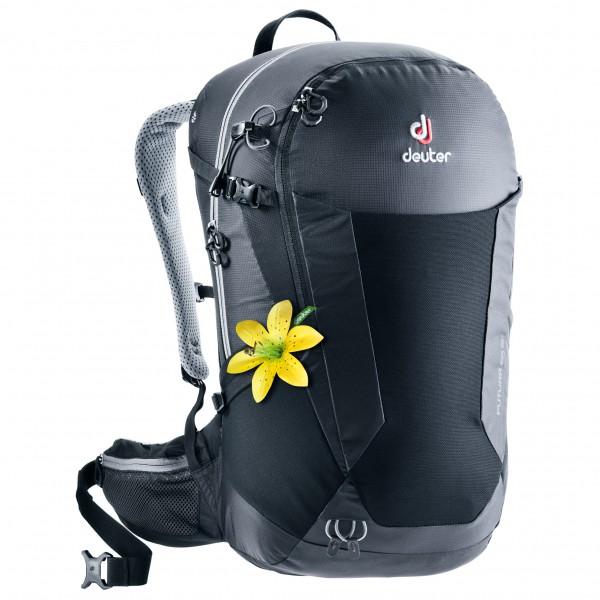 Deuter - Women's Futura 26 SL - Walking backpack