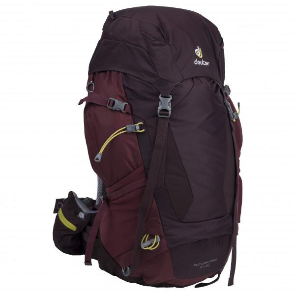 Deuter - Women's Futura Pro 34 SL - Walking backpack