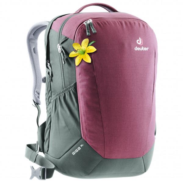 Deuter - Women's Giga SL - Dagsryggsäck