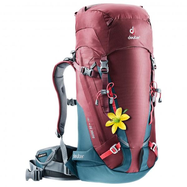 Deuter - Women's Guide 30+ SL - Mountaineering backpack