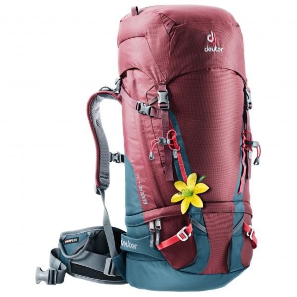 Deuter - Women's Guide 40+ SL - Mountaineering backpack