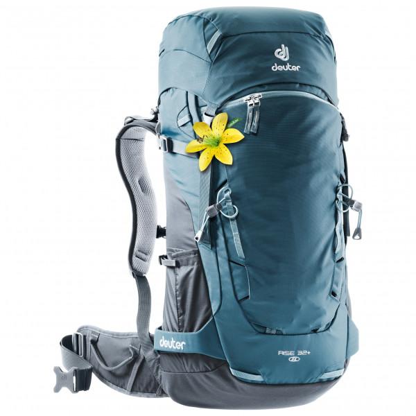 Deuter - Women's Rise 32+ SL - Mountaineering backpack