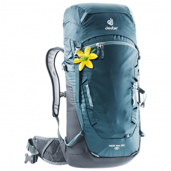 Deuter - Women's Rise Lite 26 SL - Mountaineering backpack