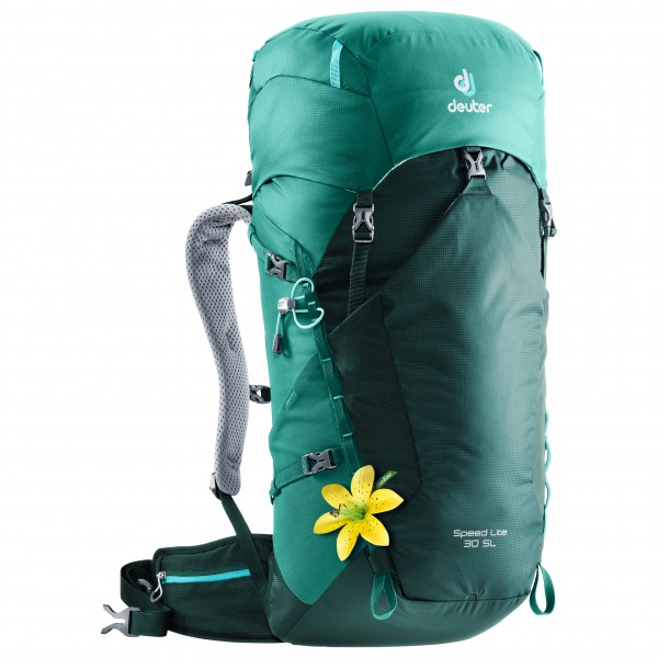Deuter - Women's Speed Lite 30 SL - Wandelrugzak