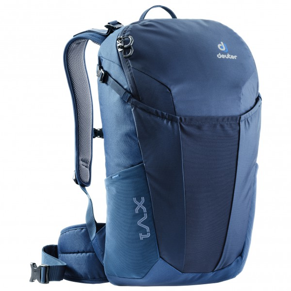 Deuter - Xv 1 - Daypack