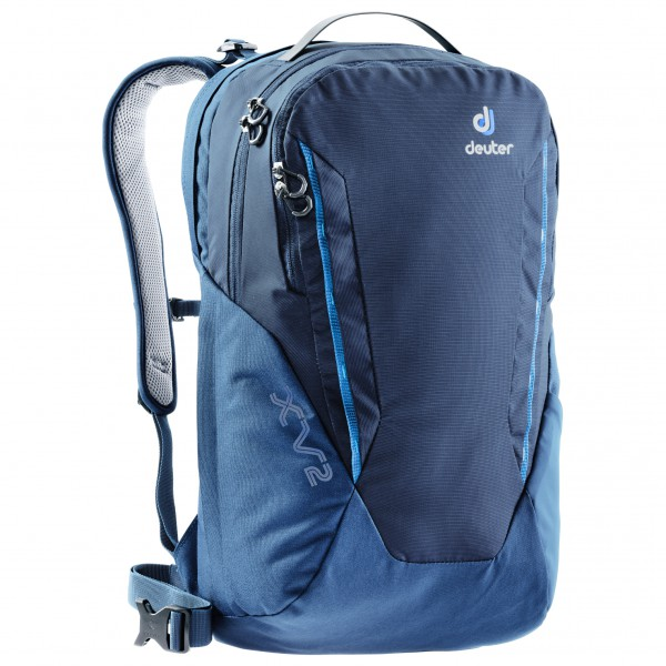Deuter - Xv 2 - Daypack