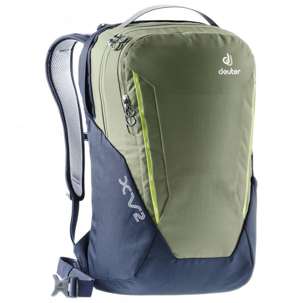 Deuter - Xv 2 - Dagsryggsäck