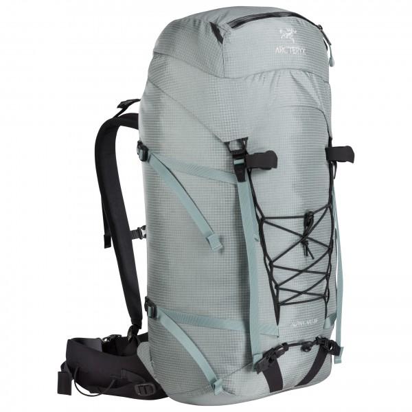 Arc'teryx - Alpha AR 35 Backpack - Climbing backpack