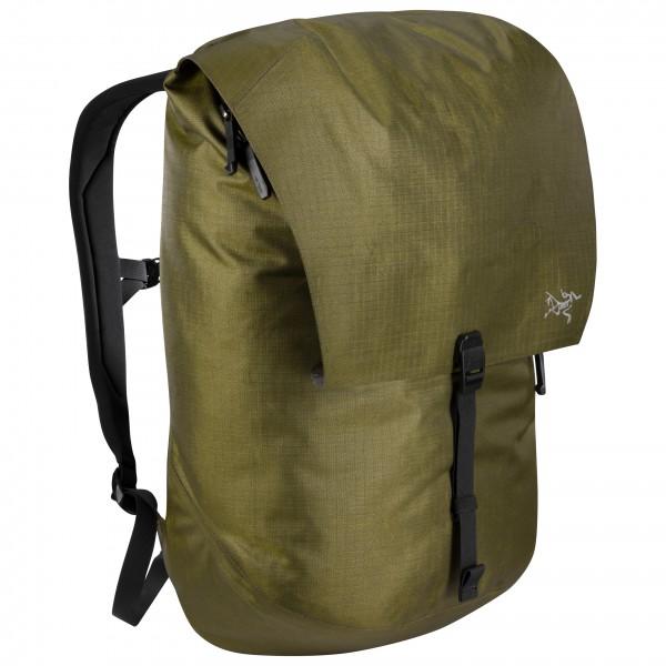 Arc'teryx - Granville 20 Backpack - Päiväreppu