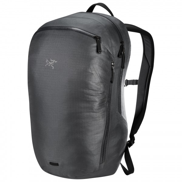 Arc'teryx - Granville Zip 16 Backpack - Dagrugzak