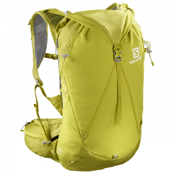 Salomon - Out Day 20+4 - Walking backpack