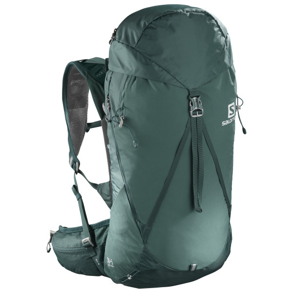 Salomon - Out Night 30+5 - Wanderrucksack