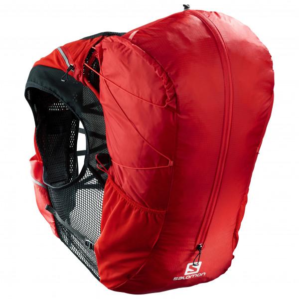 Salomon - Out Peak 20 - Trail running backpack
