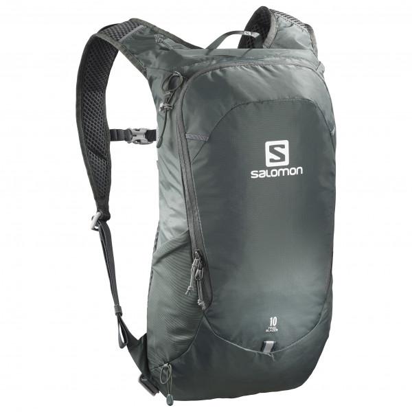 Salomon - Trailblazer 10 - Dagstursekk