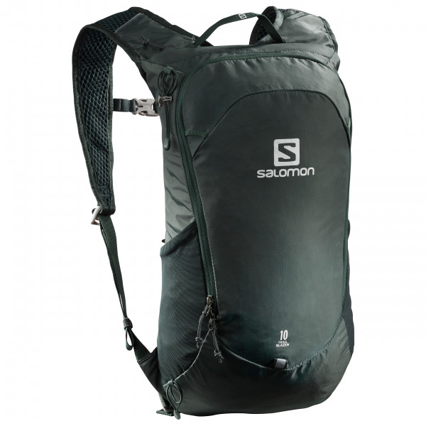 Trailblazer 10 - Daypack