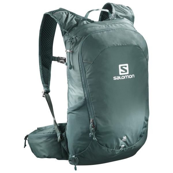 Salomon - Trailblazer 20 - Vaellusreppu