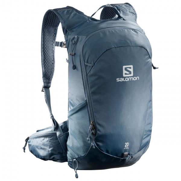 Trailblazer 20 - Walking backpack