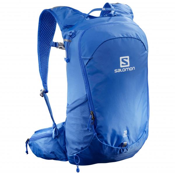 Salomon - Trailblazer 20 - Walking backpack