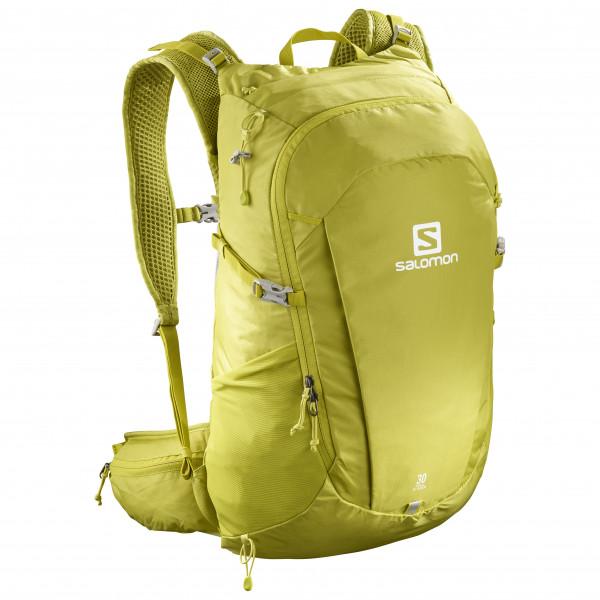 Salomon - Trailblazer 30 - Vandringsryggsäck