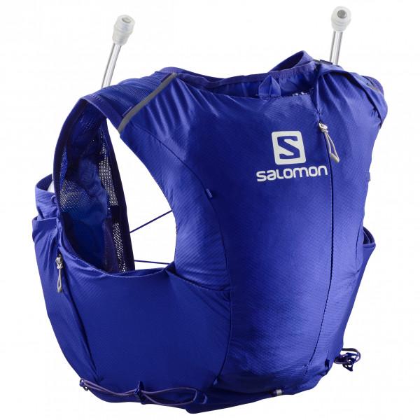 Women's Advanced Skin 8 Set - Running vest