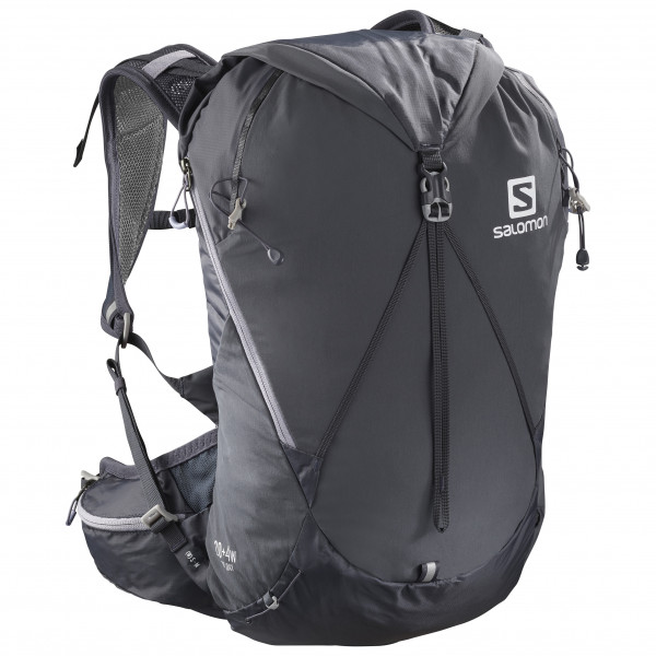 Salomon - Women's Out Day 20+4 - Walking backpack