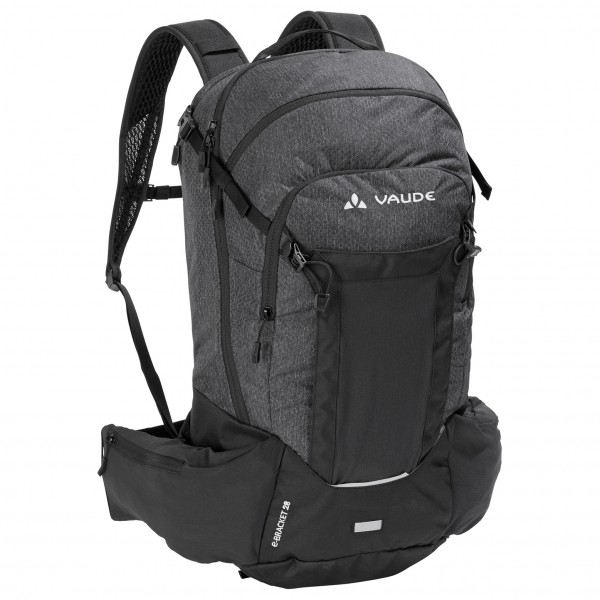 Vaude - Ebracket 28 - Cycling backpack