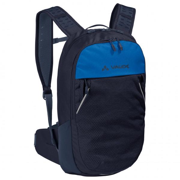 Ledro 10 - Cycling backpack