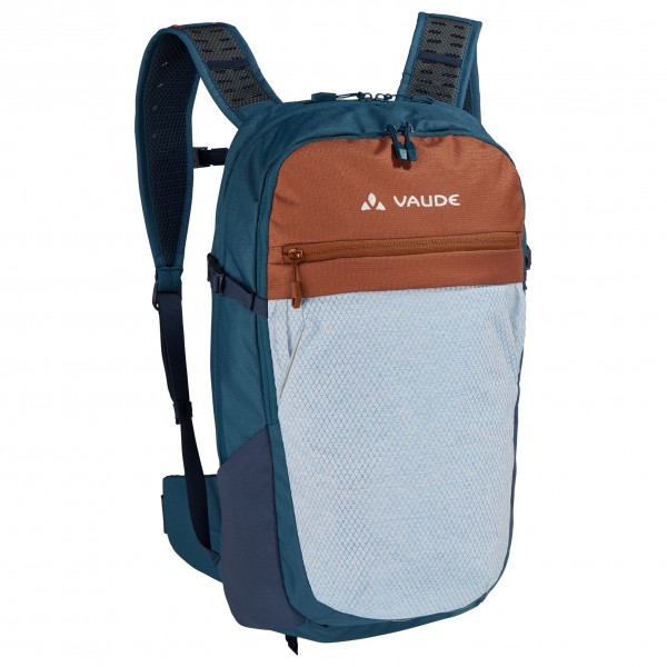 Vaude - Ledro 18 - Cycling backpack