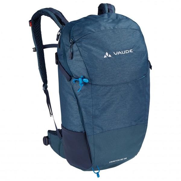 Vaude - Prokyon Zip 20 - Walking backpack