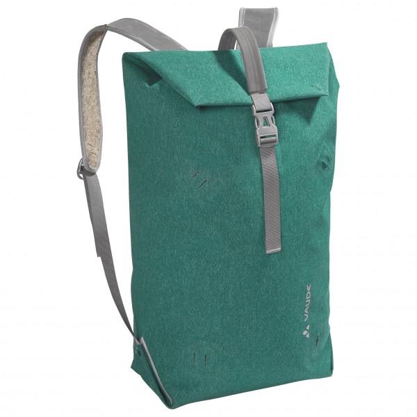 Vaude - Wolfegg - Daypack
