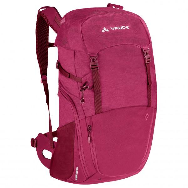 Vaude - Women's Skomer Tour 36+ - Walking backpack