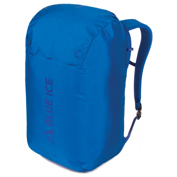 Blue Ice - Octopus 45 Pack - Climbing backpack