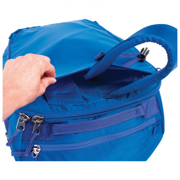 Octopus 45 Pack - Climbing backpack
