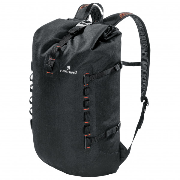 Ferrino - Backpack Dry Up 22 - Dagrugzak