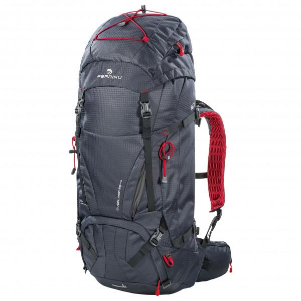 Ferrino - Backpack Overland 50+10 - Reseryggsäck