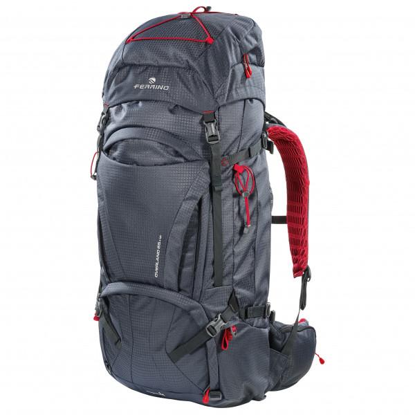 Ferrino - Backpack Overland 65+10 - Reiserucksack