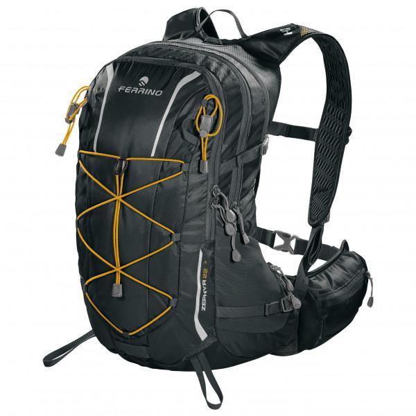 Ferrino - Backpack Zephyr 22+3 - Fietsrugzak