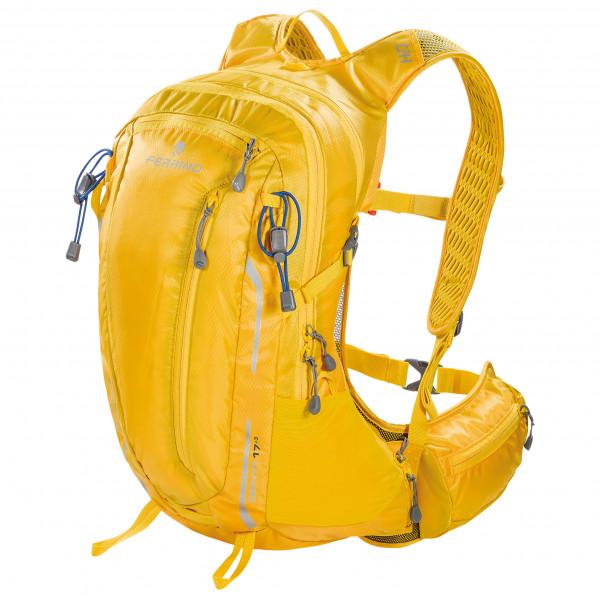 Ferrino - Zephyr 17+3 - Cycling backpack