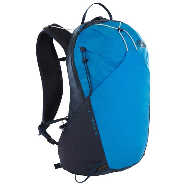 The North Face - Chimera 18 - Walking backpack