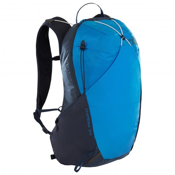 The North Face - Chimera 24 - Walking backpack