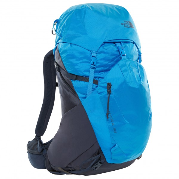 The North Face - Hydra 38 RC - Vaellusreppu