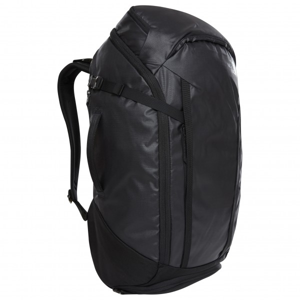 The North Face - Stratoliner Pack 36 - Daypack