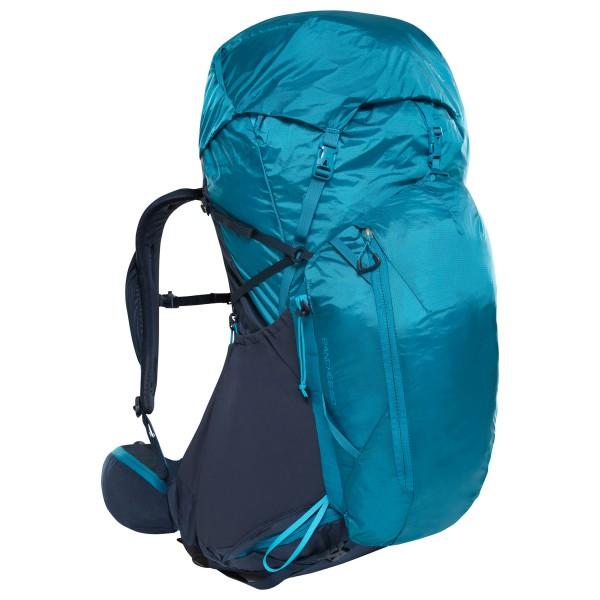 The North Face - Women's Banchee 50 - Trekkingryggsäck