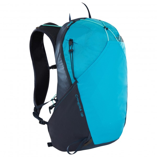 The North Face - Women's Chimera 18 - Walking backpack