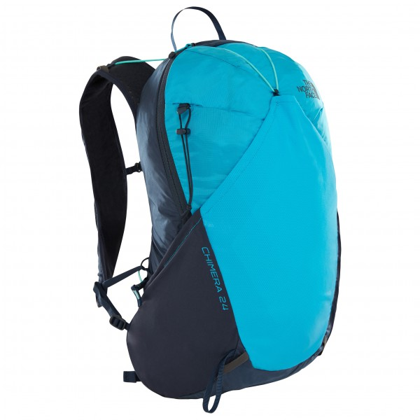 The North Face - Women's Chimera 24 - Mochila de senderismo