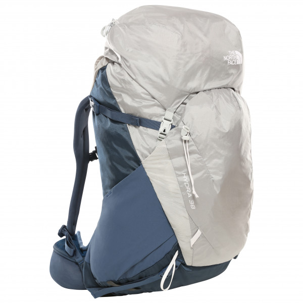 The North Face - Women's Hydra 38 RC - Walking backpack