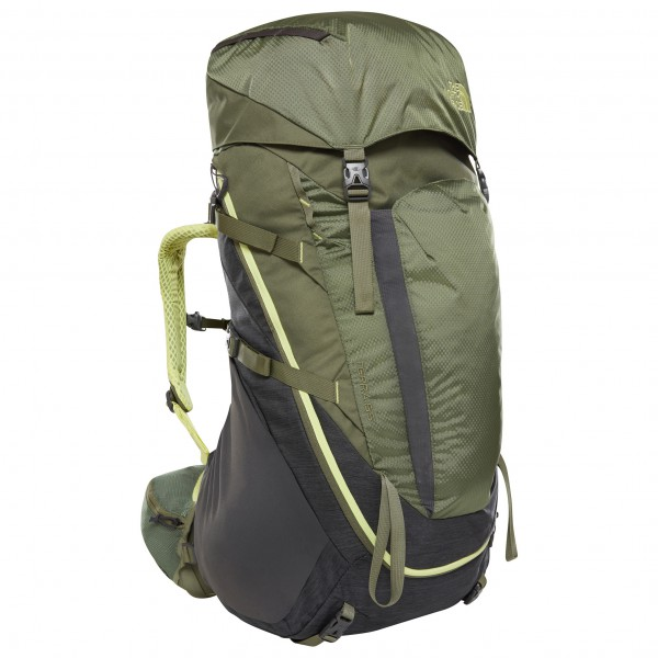 The North Face - Women's Terra 55 - Mochila de trekking