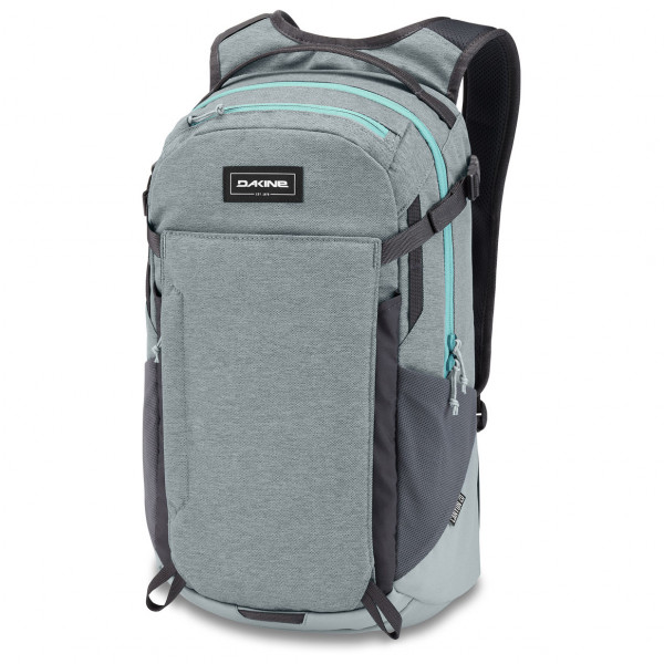 Canyon 20 - Daypack