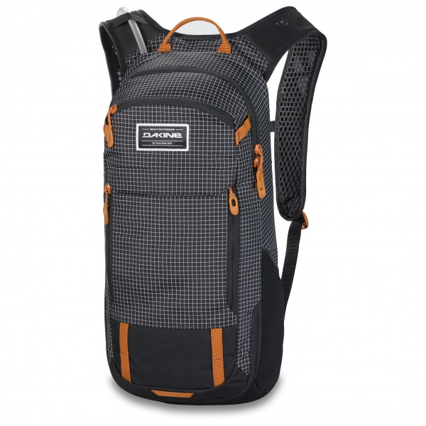 Dakine - Syncline 12 - Cycling backpack